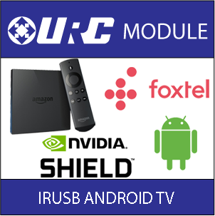 irUSB Android TV URC.png