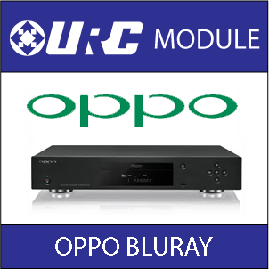 OPPO Bluray URC.png