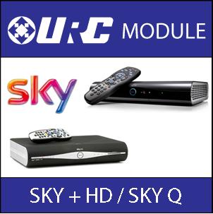 Sky UK URC.png