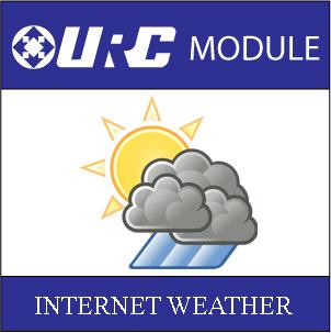 Internet Weather URC.png