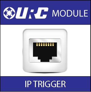 IP Trigger URC.png