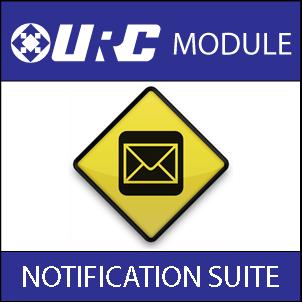 Notification Suite URC.png