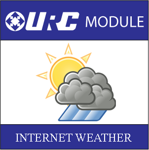 Internet Weather URC.png