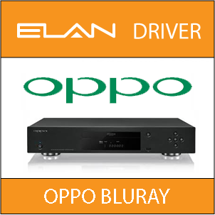 OPPO Bluray ELAN.png