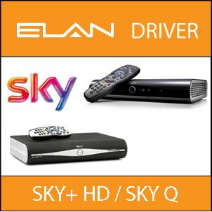 Sky UK ELAN.png