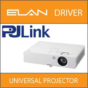PJLink ELAN.png
