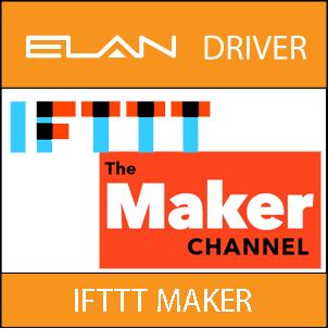 IFTTT ELAN.png
