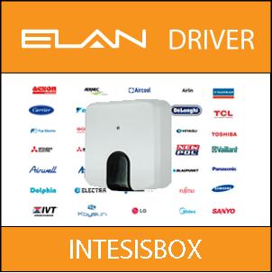 IntesisBox ELAN.png