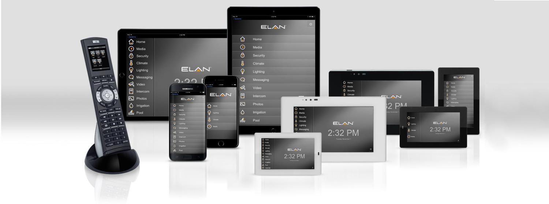 ELAN User Interfaces[1].jpg