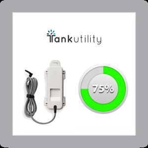Tank Utility.png