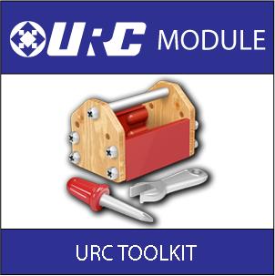 Toolkit URC.png