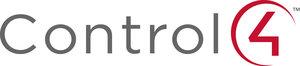 Control4-Logo4.jpg