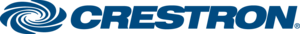 crestron-logo[1].png