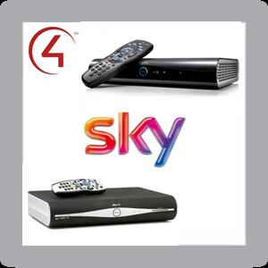 sky uk product logo C4.png