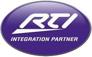 rti-integration-partner[1].png