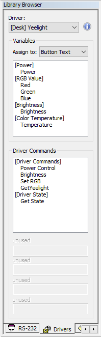2018-04-18 15_59_43-Driver Commands.png