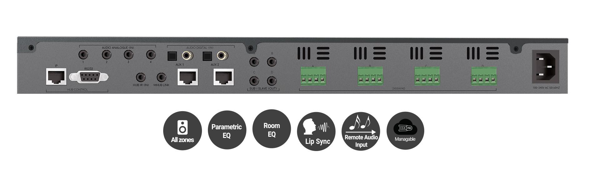 mhub-audio-badges.jpg