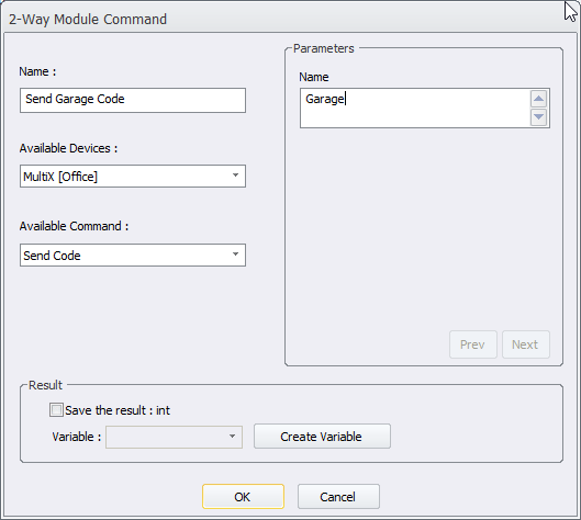 Accelerator - Send Code.png