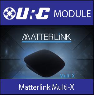 Multi-X URC.png