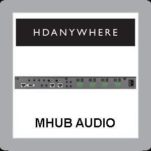 MHUB Audio Product.png