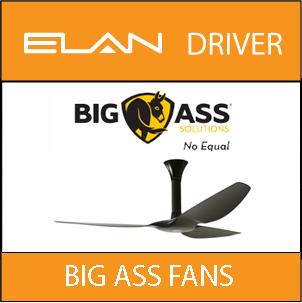 Big Ass Fans ELAN.png