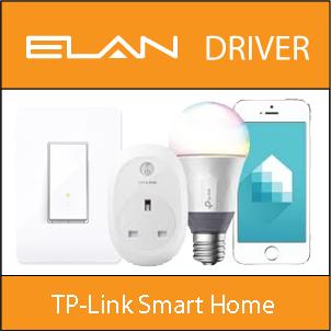 TP-Link ELAN.png