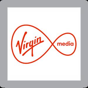 Virgin Media Logo.png