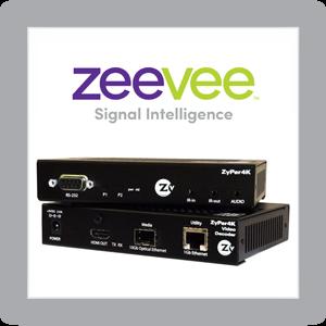 ZeeVee Zyper Control4.png