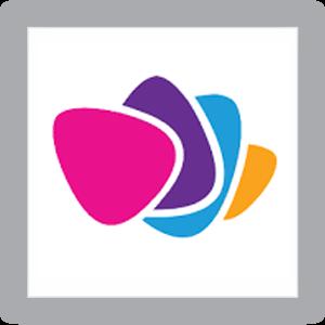 freesat logo.png