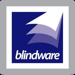 blindware.png