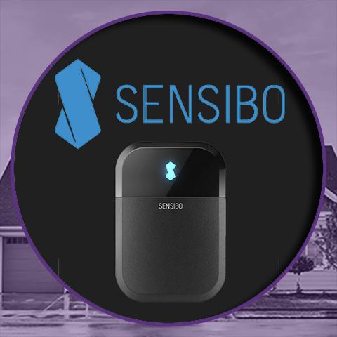 Sensibo---Logo--BGWhite.png