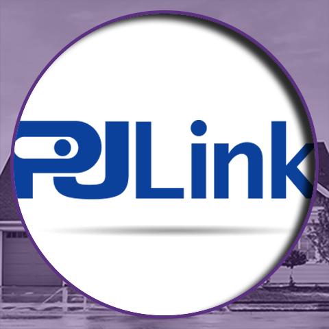 PJLink---Logo--BGWhite.png