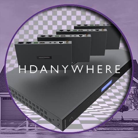 HDAnywhere---Logo--BGWhite.png