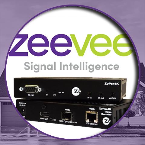 ZeeVee---Logo--BGWhite.png