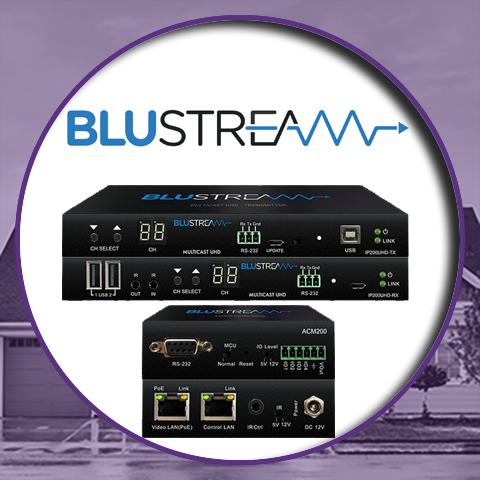 Bluestream---Logo--BGWhite.png
