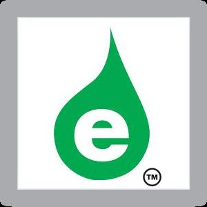 eGauge product logo.png