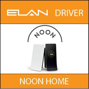 Drivers for ELAN - NEW — chowmain