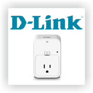 D-Link Product.png
