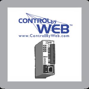 ControlByWeb Logo.png