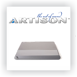 Artison Product.png