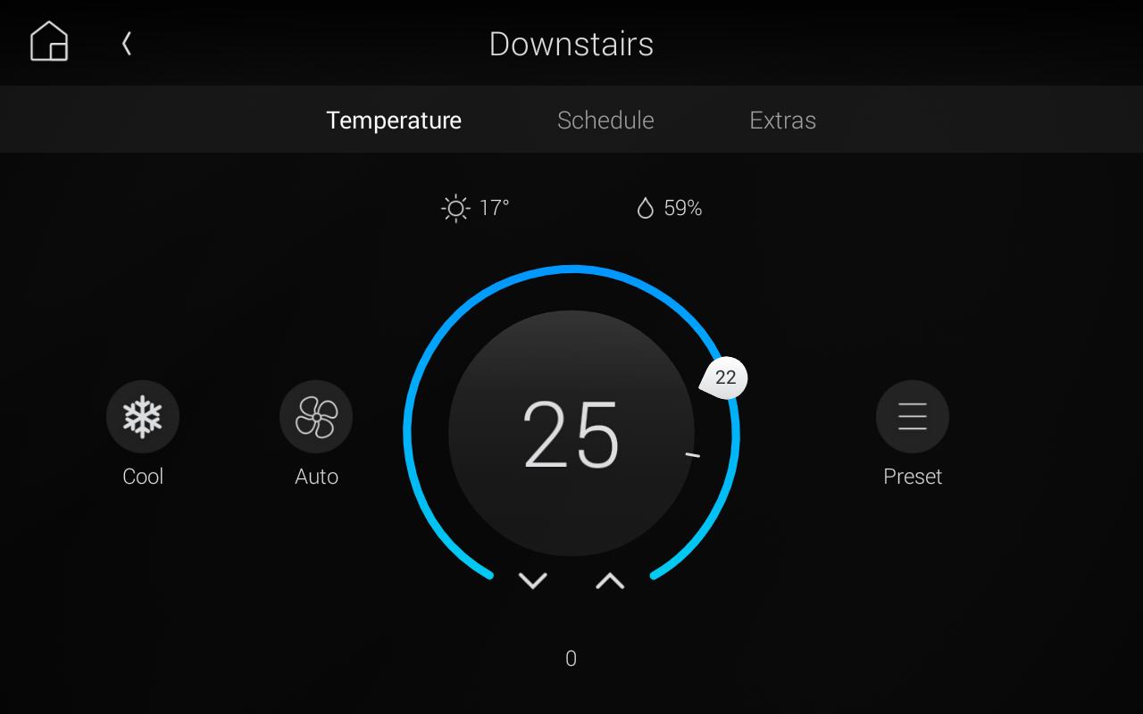 Brivis+Snapshot+-+Cooling.png
