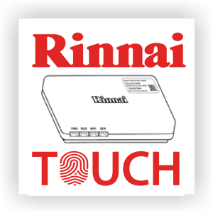 Rinnai Touch.png