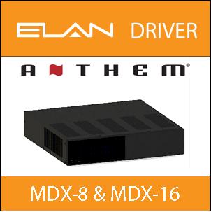 Anthem MDX ELAN.png