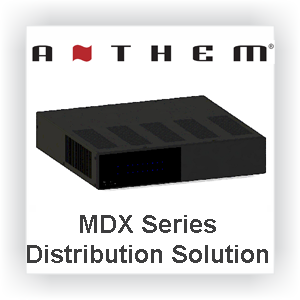 Anthem MDX Product.png