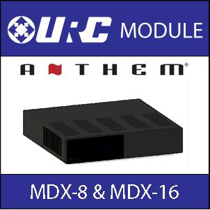 Anthem MDX URC.png