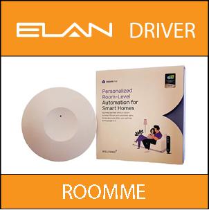 RoomMe Elan.png