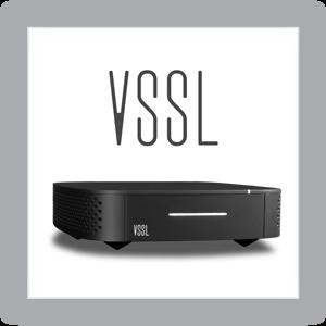 vssl a.1 product.png