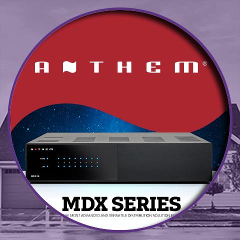 Anthem MDX Series.png