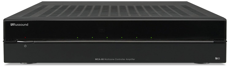Russound-MCA-66_Front.jpg