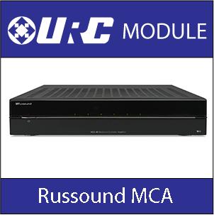 Russound-MCA.png